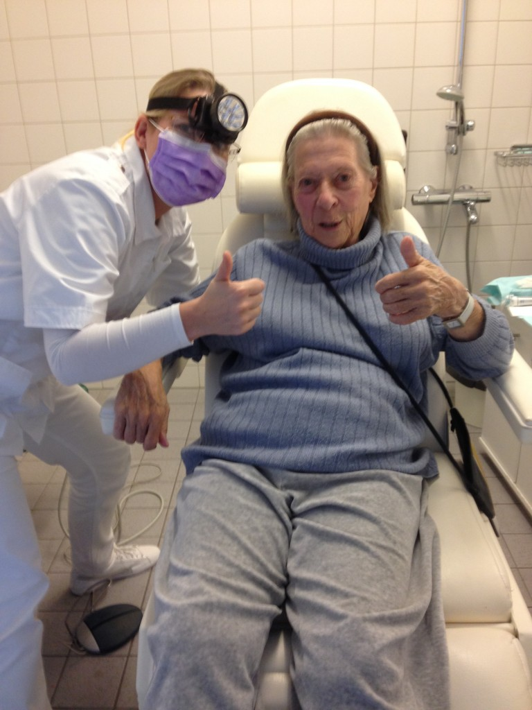 Ouderenzorg-mondhygienist-Donna