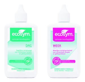 EcosymPackshot2013